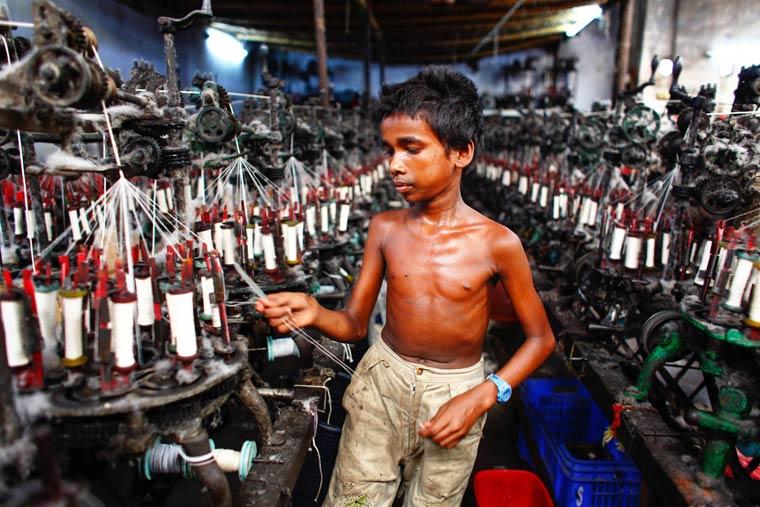 chocolate market in bangladesh